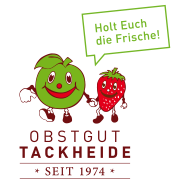 Obstgut Tackheide